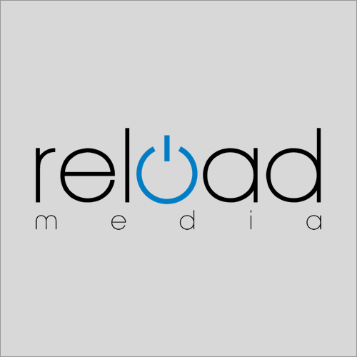 Reload Media