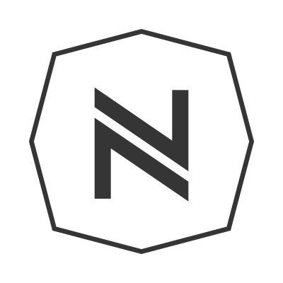 Seventyfour Design